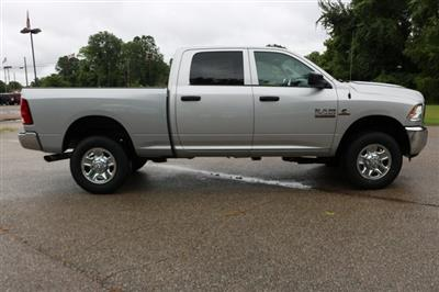 2018 Ram 2500 Crew Cab 4x4,  Pickup #801485 - photo 6