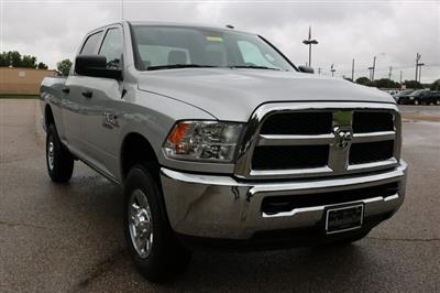 2018 Ram 2500 Crew Cab 4x4,  Pickup #801485 - photo 7