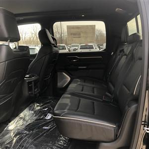 2018 Ram 3500 Crew Cab DRW 4x4,  Pickup #801577 - photo 10