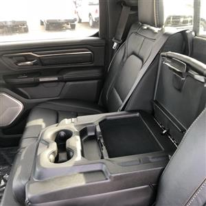 2018 Ram 3500 Crew Cab DRW 4x4,  Pickup #801577 - photo 12