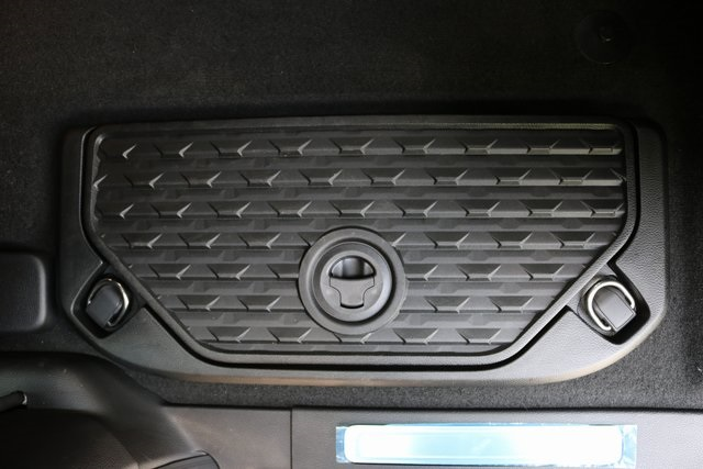 2019 Ram 1500 Crew Cab 4x2,  Pickup #900031 - photo 14