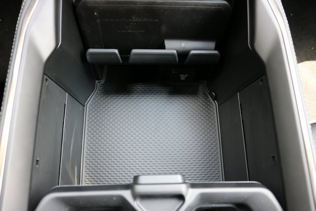 2019 Ram 1500 Crew Cab 4x2,  Pickup #900031 - photo 28