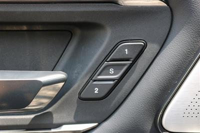 2019 Ram 1500 Crew Cab 4x2,  Pickup #900031 - photo 11