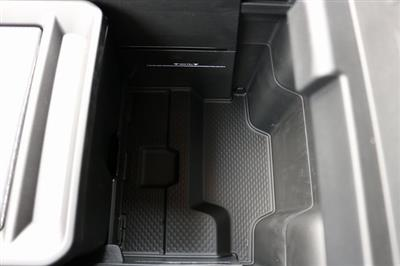 2019 Ram 1500 Crew Cab 4x2,  Pickup #900031 - photo 31