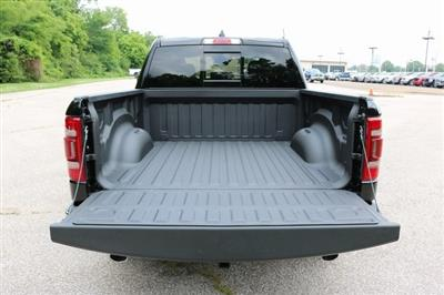 2019 Ram 1500 Crew Cab 4x2,  Pickup #900031 - photo 6