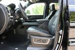 2019 Ram 1500 Crew Cab 4x2,  Pickup #900031 - photo 12