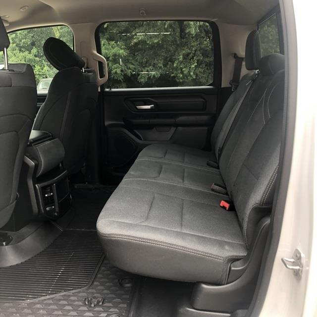 2019 Ram 1500 Crew Cab 4x4,  Pickup #900035 - photo 10