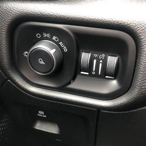 2019 Ram 1500 Crew Cab 4x4,  Pickup #900035 - photo 13