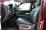 2019 Ram 1500 Crew Cab 4x4,  Pickup #900044 - photo 12