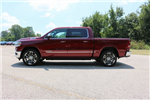 2019 Ram 1500 Crew Cab 4x4,  Pickup #900044 - photo 4