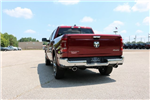 2019 Ram 1500 Crew Cab 4x4,  Pickup #900044 - photo 2