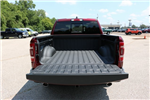 2019 Ram 1500 Crew Cab 4x4,  Pickup #900044 - photo 6