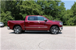 2019 Ram 1500 Crew Cab 4x4,  Pickup #900044 - photo 8