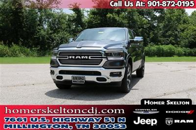 2019 Ram 1500 Crew Cab 4x4,  Pickup #900053 - photo 1