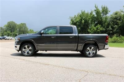 2019 Ram 1500 Crew Cab 4x4,  Pickup #900053 - photo 3