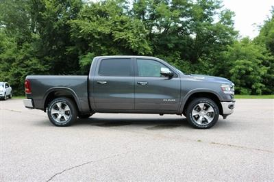 2019 Ram 1500 Crew Cab 4x4,  Pickup #900053 - photo 8