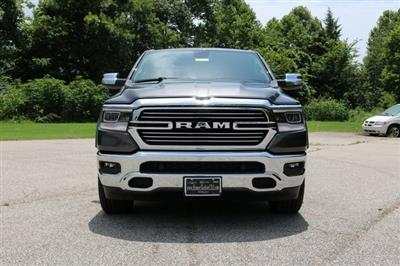2019 Ram 1500 Crew Cab 4x4,  Pickup #900053 - photo 10