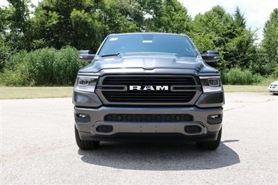 2019 Ram 1500 Crew Cab 4x2,  Pickup #900060 - photo 11