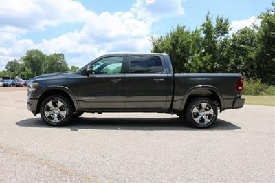 2019 Ram 1500 Crew Cab 4x2,  Pickup #900060 - photo 4