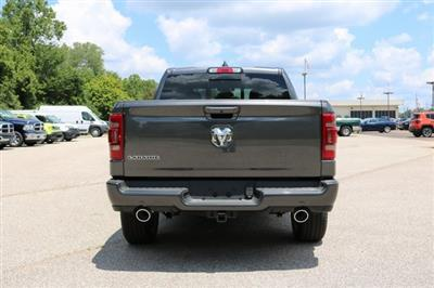 2019 Ram 1500 Crew Cab 4x2,  Pickup #900060 - photo 2