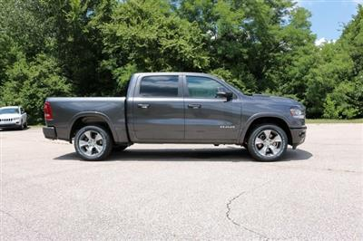 2019 Ram 1500 Crew Cab 4x2,  Pickup #900060 - photo 8