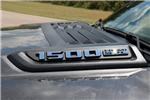 2019 Ram 1500 Crew Cab 4x2,  Pickup #900060 - photo 3