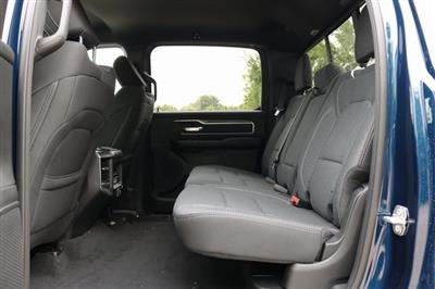 2019 Ram 1500 Crew Cab 4x4,  Pickup #900072 - photo 10