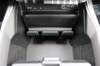 2019 Ram 1500 Crew Cab 4x4,  Pickup #900072 - photo 25