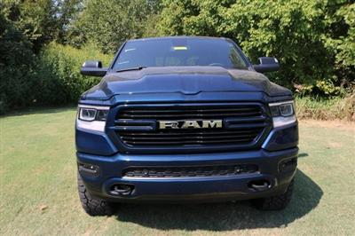 2019 Ram 1500 Crew Cab 4x4,  Pickup #900072 - photo 8