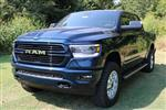2019 Ram 1500 Crew Cab 4x4,  Pickup #900072 - photo 1
