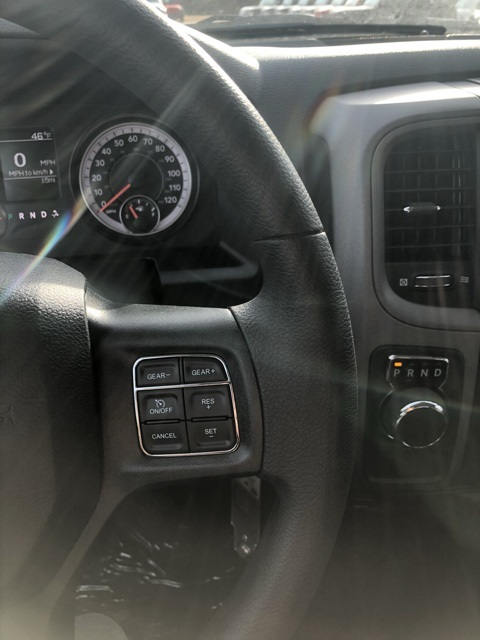 2019 Ram 1500 Quad Cab 4x2,  Pickup #900149 - photo 14