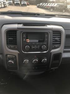 2019 Ram 1500 Quad Cab 4x2,  Pickup #900149 - photo 12