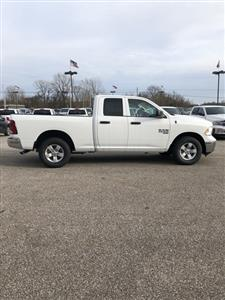 2019 Ram 1500 Quad Cab 4x2,  Pickup #900149 - photo 6
