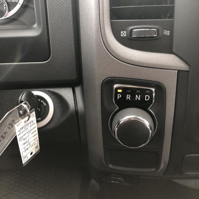 2019 Ram 1500 Quad Cab 4x2,  Pickup #900162 - photo 13
