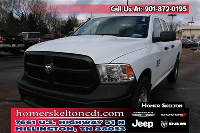 2019 Ram 1500 Quad Cab 4x2,  Pickup #900166 - photo 1