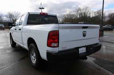 2019 Ram 1500 Quad Cab 4x2,  Pickup #900166 - photo 2