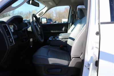2019 Ram 1500 Quad Cab 4x2,  Pickup #900190 - photo 10