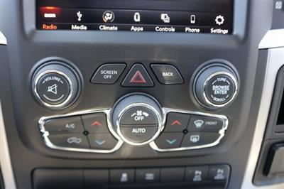 2019 Ram 1500 Crew Cab 4x4,  Pickup #900192 - photo 22