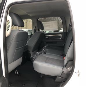 2019 Ram 1500 Crew Cab 4x4,  Pickup #900198 - photo 10