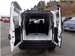 2017 ProMaster City Cargo Van #R7105 - photo 2