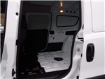 2017 ProMaster City Cargo Van #R7105 - photo 3