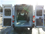 2018 ProMaster 2500 High Roof, Cargo Van #R8004 - photo 1