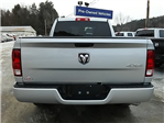 2018 Ram 1500 Quad Cab 4x4, Pickup #R8103 - photo 2