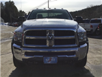 2018 Ram 5500 Regular Cab DRW 4x4, Cab Chassis #R8112 - photo 4