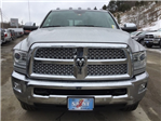 2018 Ram 2500 Crew Cab 4x4, Pickup #R8113 - photo 1