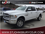 2018 Ram 2500 Crew Cab 4x4, Pickup #R8131 - photo 1