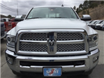 2018 Ram 2500 Crew Cab 4x4,  Pickup #R8131 - photo 4