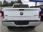 2018 Ram 2500 Crew Cab 4x4,  Pickup #R8131 - photo 2