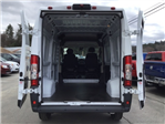 2018 ProMaster 1500 High Roof, Cargo Van #R8153 - photo 1