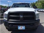 2018 Ram 2500 Regular Cab 4x4,  Service Body #R8158 - photo 9